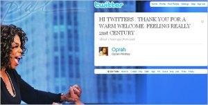 bits_oprah_twitter1