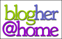 Blogherathome200x126